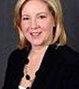 Kelly Healy, Agent in 07642, NJ