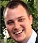Brian Hammett, Real Estate Agent in Willimantic, CT