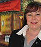 Rita Mercier, Real Estate Pro in Meriden, CT