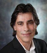 John Faulconer, Agent in Adair Village, OR