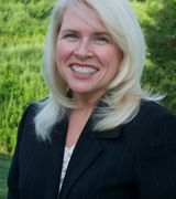 Anne Geiger, Real Estate Pro in Rumson, NJ