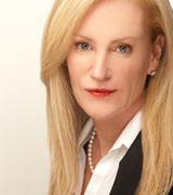 Eileen Foy, Agent in New York, NY