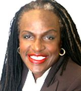 Jaynelle Bell, Real Estate Pro in Richmond, CA