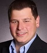 Chris Kostopoulos, Real Estate Agent in Newton Centre, MA