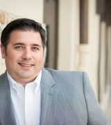 Matt Kelley, Real Estate Pro in Saint Augustine, FL