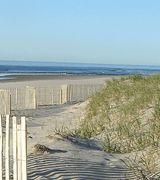 Ocean City B…, Real Estate Pro in Ocean City, NJ