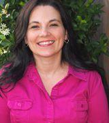 Brenda Wiest, Real Estate Pro in Clackamas, OR