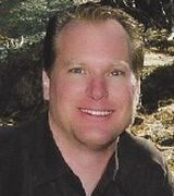 Tim Eastman, Real Estate Agent in Prescott, AZ