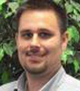 OJ Olson, Agent in Seattle, WA