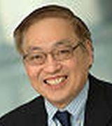 Don Yee, Agent in Bloomfield Hills, MI