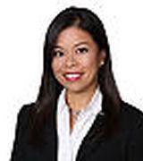 Libby  Lum, Agent in Honolulu, HI