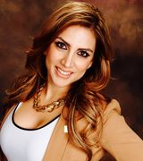 Janet Ramirez, Real Estate Pro in STOCKTON, CA