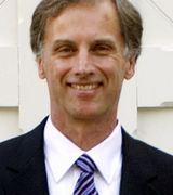 Paul Setliff, Agent in Raleigh, NC