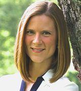 Ashley Hamerlinck, Agent in Davenport, IA