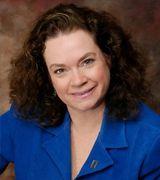 Elaine Bradley, Agent in Greeley, CO
