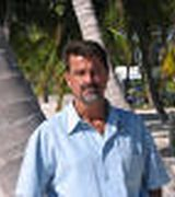 Bill Brown, Real Estate Pro in Key West, FL