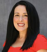 Monica Munoz, Real Estate Pro in Pasadena, CA