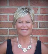 Phyllis Curr…, Real Estate Pro in Covington, GA
