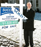 Ralph Lanzet…, Real Estate Pro in Canton, MA
