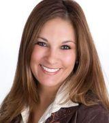 Luz Bouleris, Agent in Lexington, SC