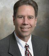 Jeff Hansen, Real Estate Pro in San Jose, CA