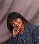 Helen Demott, Agent in Albuquerque, NM