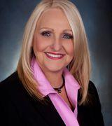 Gretchen Thomazin, Agent in Canton, OH