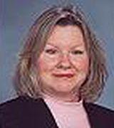 Sherry Gallo, Real Estate Pro in Aston, PA