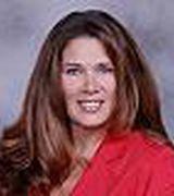 Sandy K. Rickabaugh, Agent in Indialantic, FL