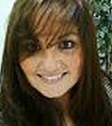 Stephanie Willis, Agent in Denton, TX