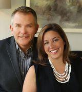 Sevin Burke…, Real Estate Pro in Dallas, TX