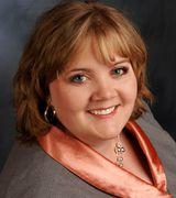 Lexa R. Montierth, Agent in Green Valley, AZ