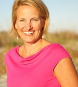 Dana Mericle…, Real Estate Pro in St Simons Island, GA