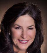 Angelina Martinsen, Real Estate Agent in Juno Beach, FL
