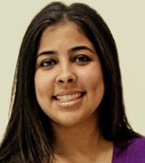 Vanessa Gala, Real Estate Agent in Miami, FL