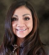 Ruth Garcia, Real Estate Pro in Morgan Hill, CA