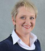 Christine Rivlin, Real Estate Agent in Lafayette, CA
