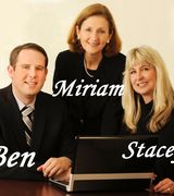 Miriam Chirko Group, Agent in San Mateo, CA