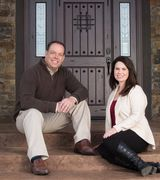 Dave & Reine…, Real Estate Pro in Bozeman, MT