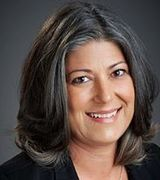 Sharon Mayna…, Real Estate Pro in Palm Bay, FL