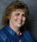 Debra Jean Jeanquart, Agent in Brussels, WI