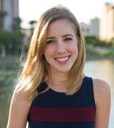 Lindsay Moats, Real Estate Pro in Lakeland, FL