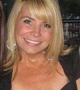Leah Lengeri…, Real Estate Pro in Fort Wayne, IN