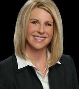Michele Lopez, Real Estate Pro in San Antonio, TX