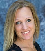 Stacey Bolen, Real Estate Agent in Green Bay, WI