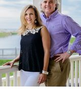 Caroline & C…, Real Estate Pro in Destin, FL