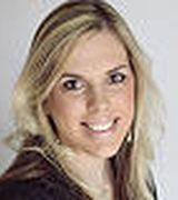 Irina Mitchell, Agent in Argyle, TX