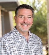 Mark F Moore, Agent in Austin, TX