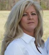 Susan Worley, Real Estate Pro in Chattanooga, TN