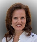 Anneke Wilkey, Real Estate Pro in Dayton, TN